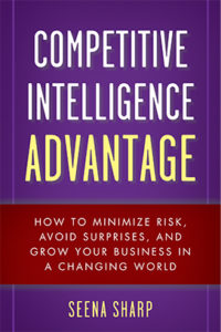 book-advantage